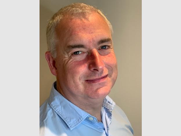 Ian Williams - Siam Expert