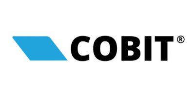 COBIT-logo.jpg